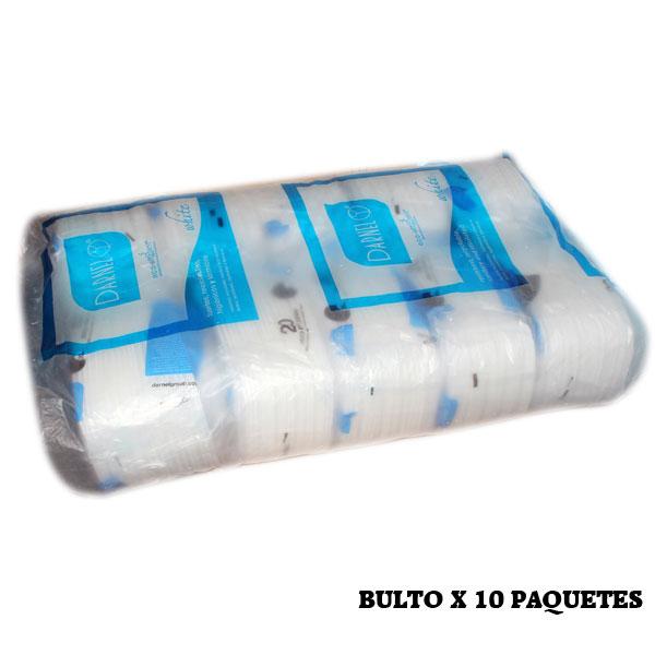 JBNS 100pcs C/ápsula Copa Vajilla De Aluminio Tapas Auto Addhesive Pel/ícula De Sellado De La C/ápsula De Caf/é Reusbale Pod Compatible para Nespresso M/áquinas Fabricante